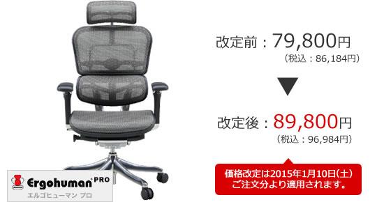 ehp_ham_new_price