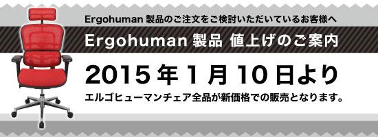 news_20150110_priceup